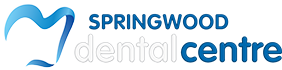 Springwood Dental Centre